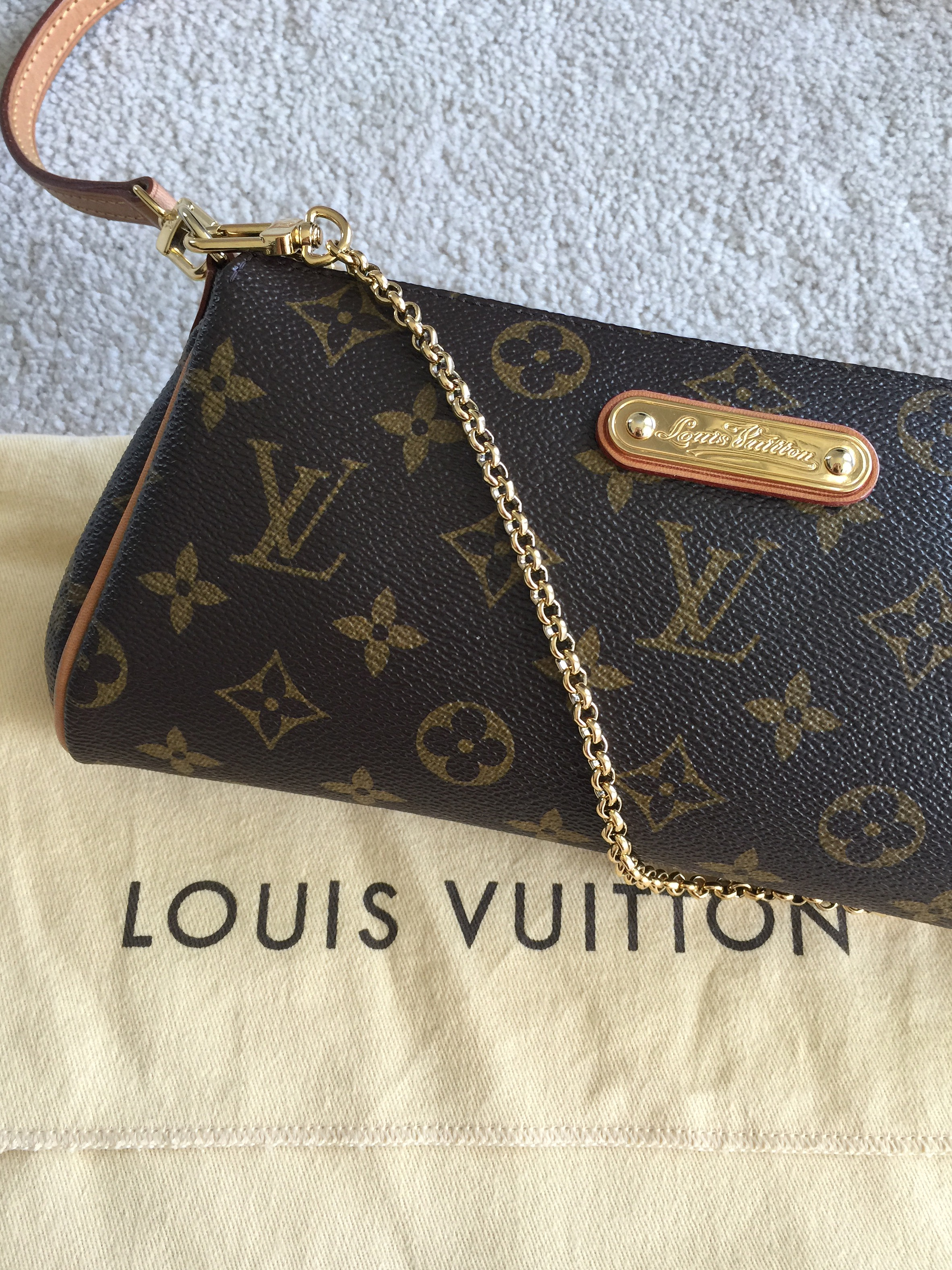 d4584e640e5d Louis Vuitton is a highly renowned fashion house known for creating some of  the most popular and sought after bags in the fashion industry.